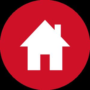 モンテカルロ原宿店の情報