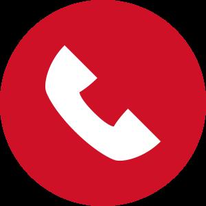モンテカルロ原宿に電話